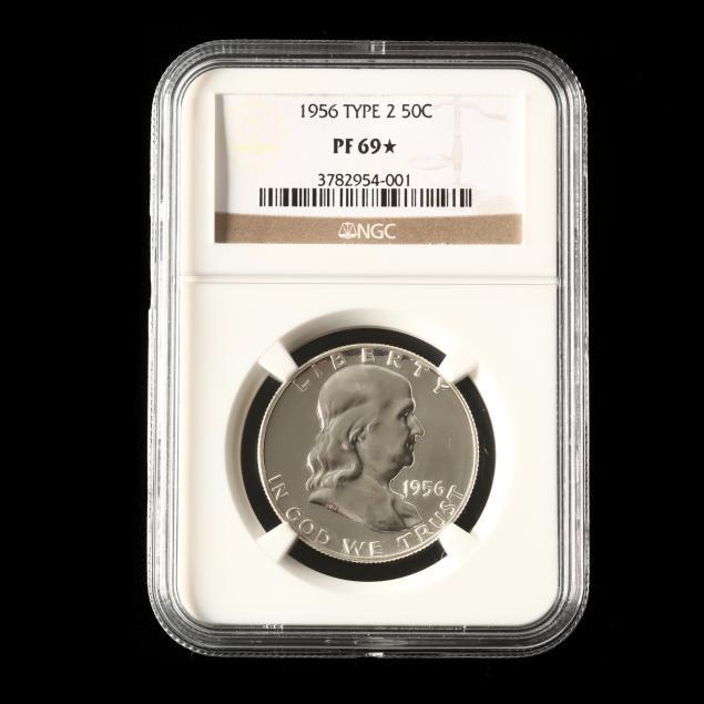 1956-type-2-franklin-half-dollar-ngc-pf69-star