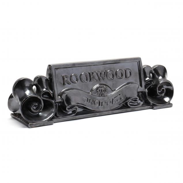 a-mirror-black-rookwood-dealer-display-sign