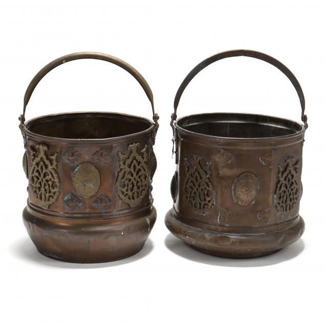 near-pair-of-moorish-style-kettles