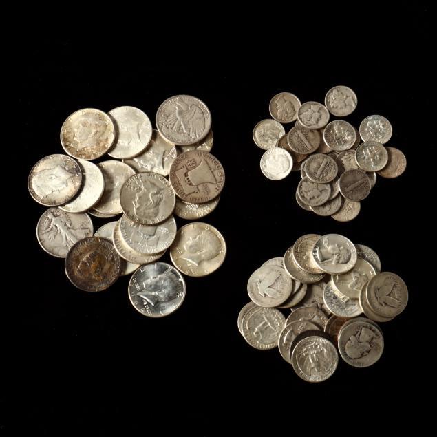 mixed-20th-century-90-silver-coins-18-05-face