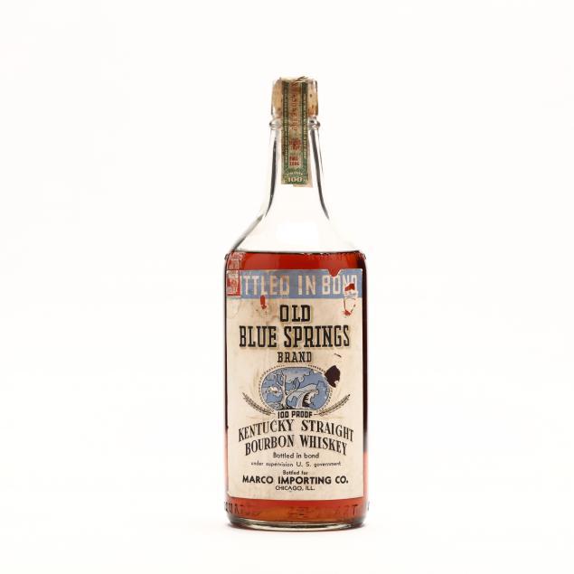 old-blue-springs-bourbon-whiskey