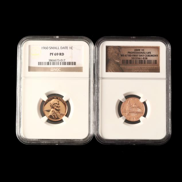 two-high-grade-certified-lincoln-cents