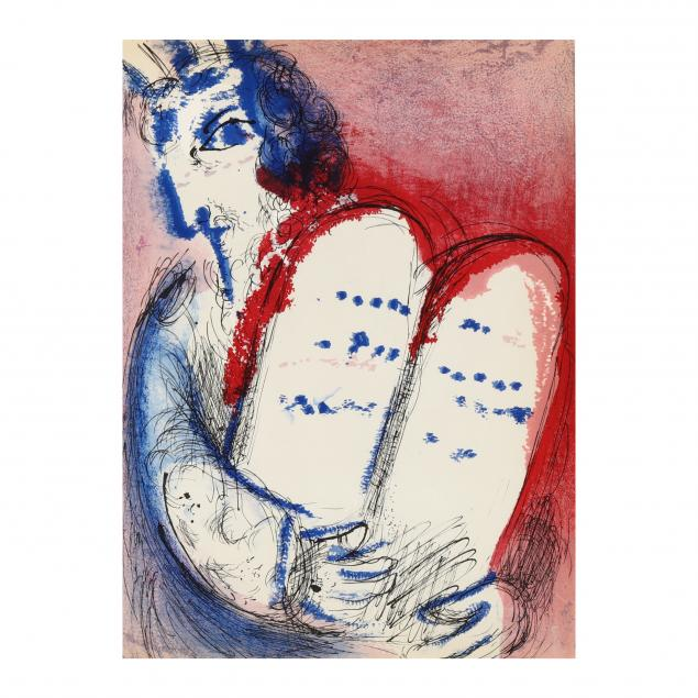 marc-chagall-french-russian-1887-1985-i-moses-tablets-of-law-i