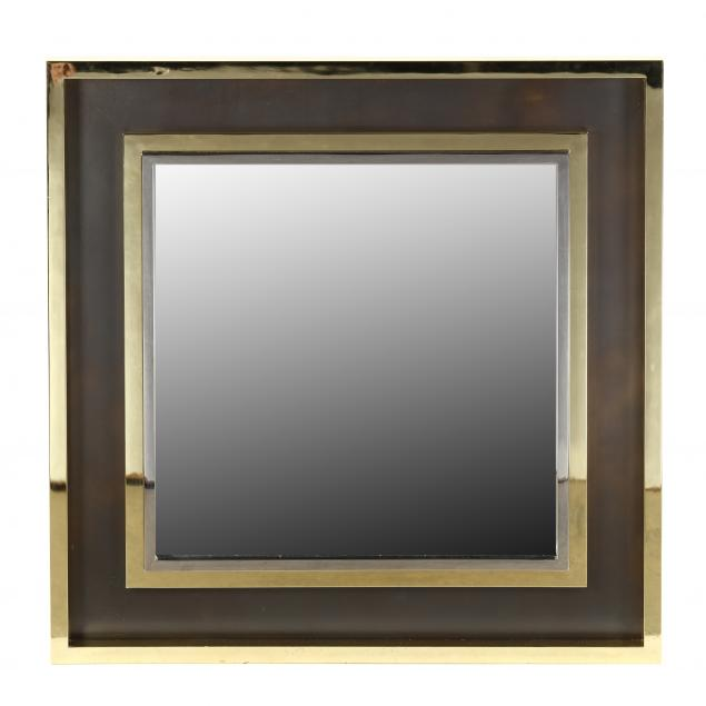 large-modern-square-mirror