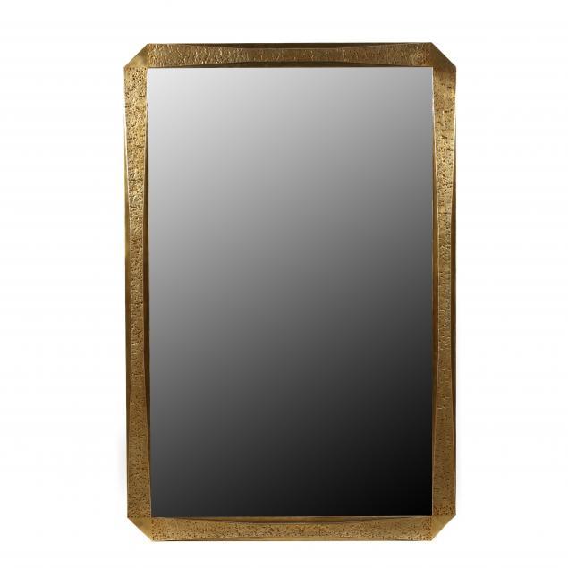 tall-contemporary-framed-mirror