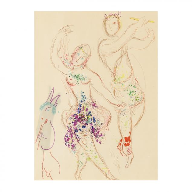 marc-chagall-french-russian-1887-1985-i-le-ballet-daphnis-et-chloe-i