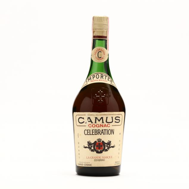 camus-celebration-cognac