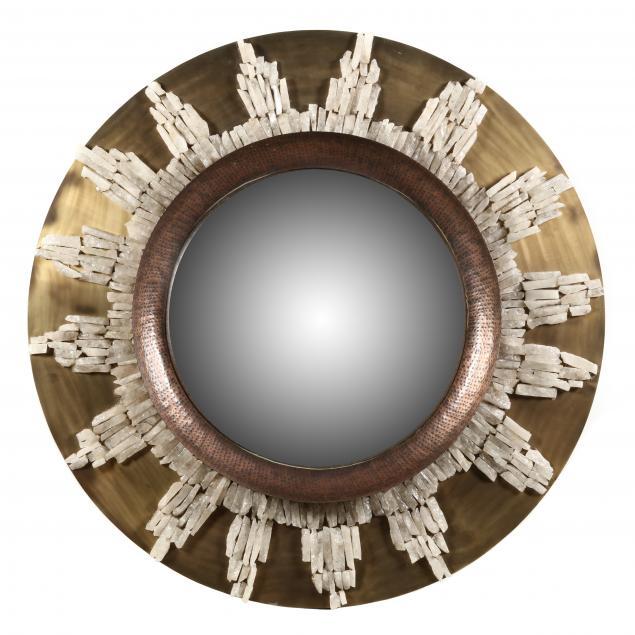 contemporary-large-quartz-and-metallic-mirror