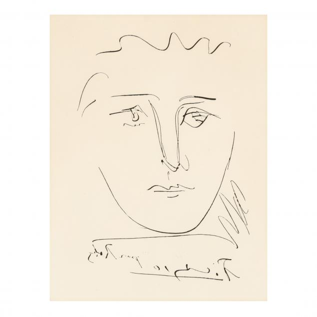 pablo-picasso-spanish-1881-1973-i-pour-roby-i