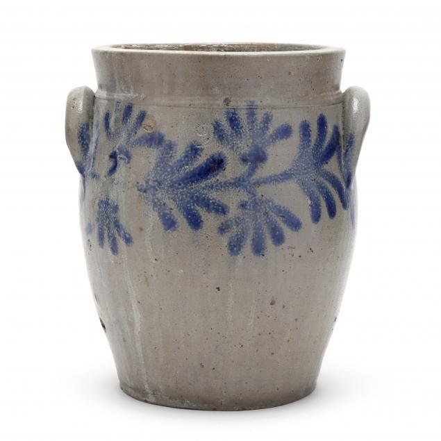 antique-wide-mouth-storage-jar