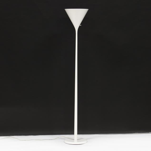 walter-von-nessen-german-1889-1943-modern-torchiere-floor-lamp