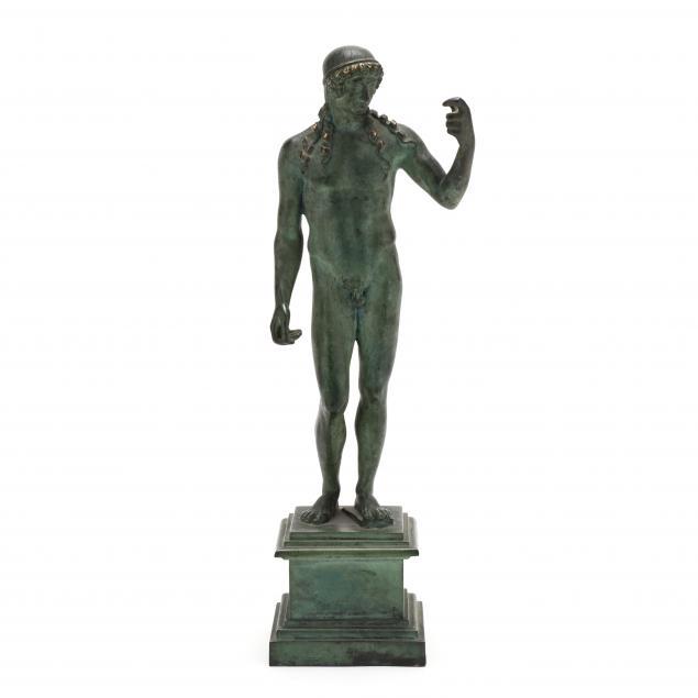 vintage-bronze-sculpture-of-i-the-apollo-of-transylvania-i