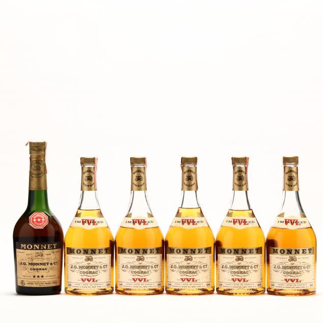 j-g-monnet-co-cognac