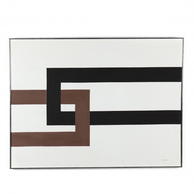 a-vintage-1976-hard-edge-painting