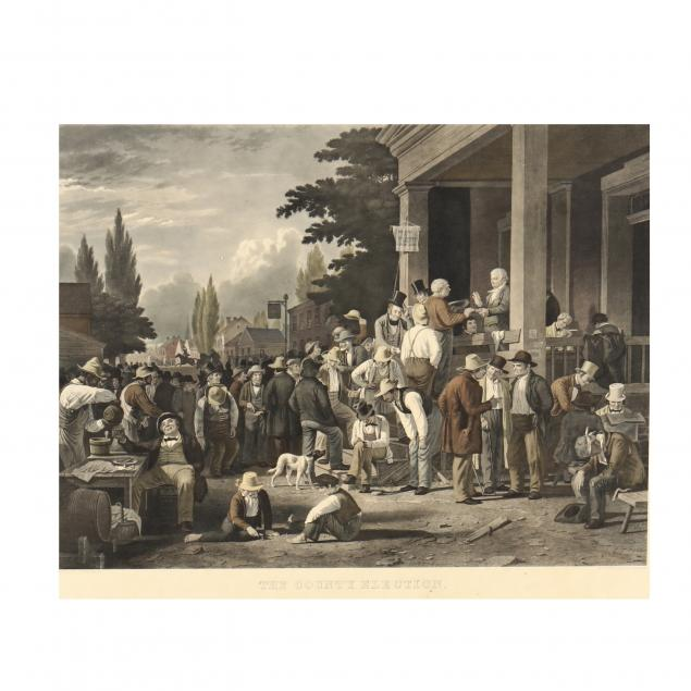 after-george-caleb-bingham-american-1811-1879-the-county-election
