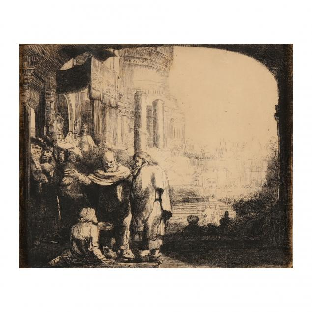 after-rembrandt-van-rijn-dutch-1606-1669-i-peter-and-john-healing-the-cripple-at-the-gate-of-the-temple-i