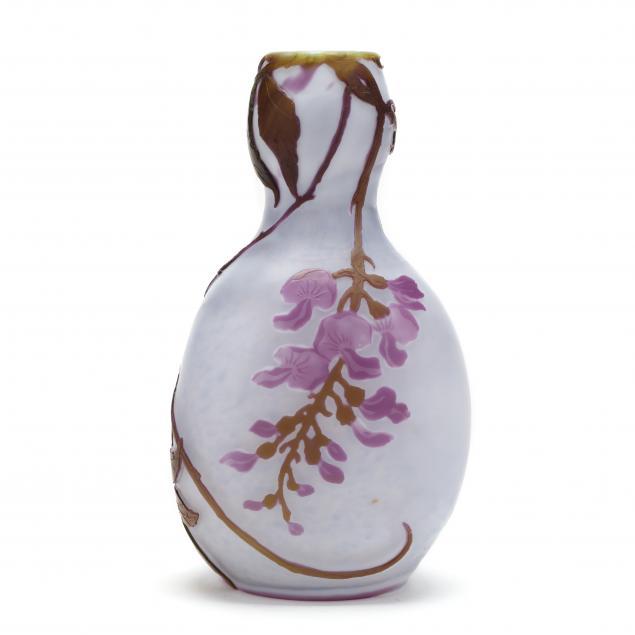 legras-cameo-glass-bottle-vase