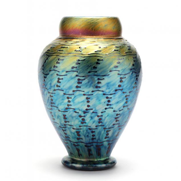 lundberg-studios-art-glass-vase
