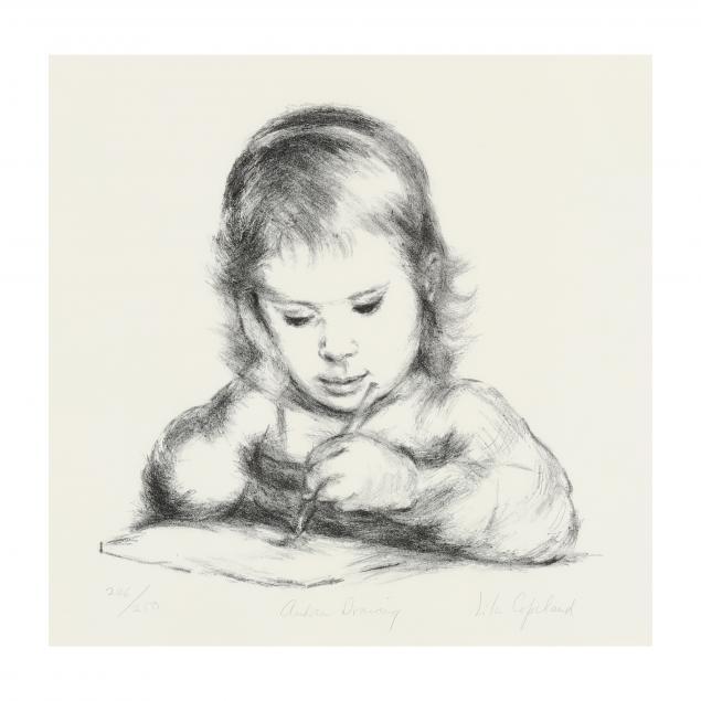 lila-copeland-ny-born-1912-i-andrea-drawing-i