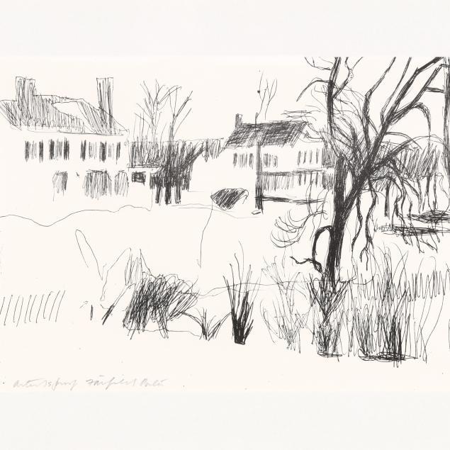 fairfield-porter-ny-il-1907-1975-i-snow-landscape-i
