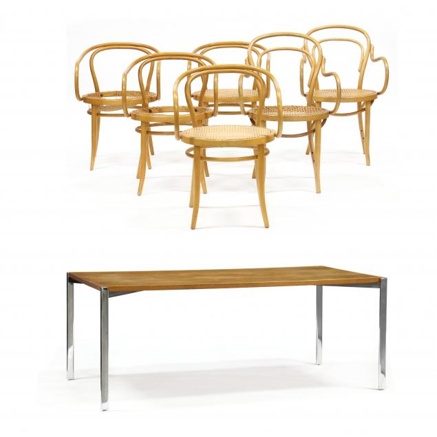 modern-dining-table-and-chairs