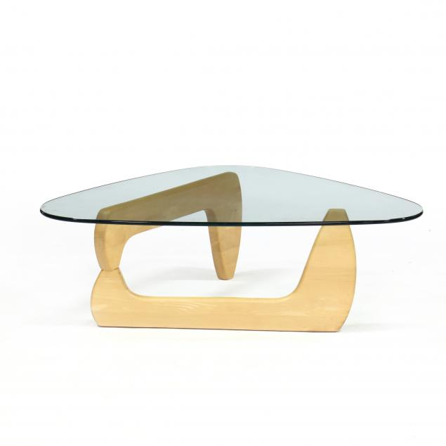 after-isamu-noguchi-maple-and-glass-coffee-table