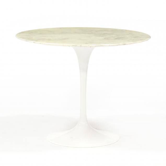 att-eero-saarinen-finnish-american-1910-1961-marble-top-tulip-table
