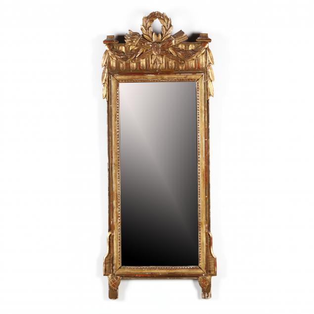 antique-french-carved-and-gilt-mirror