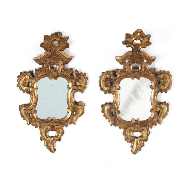 pair-of-antique-italian-rococo-style-carved-and-gilt-mirrors