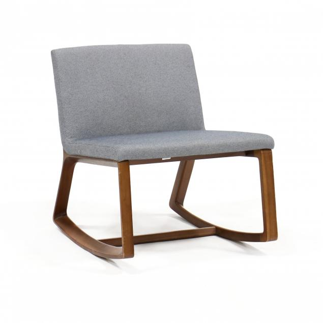 jonathan-kim-ca-i-remix-rocking-chair-i