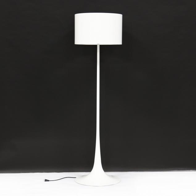 flos-i-spun-i-floor-lamp