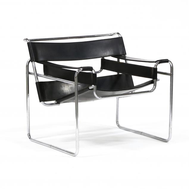 marcel-breuer-hungary-1902-1981-i-wassily-i-chair