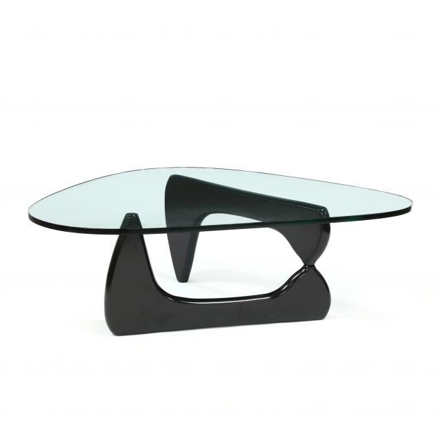 after-isamu-noguchi-coffee-table
