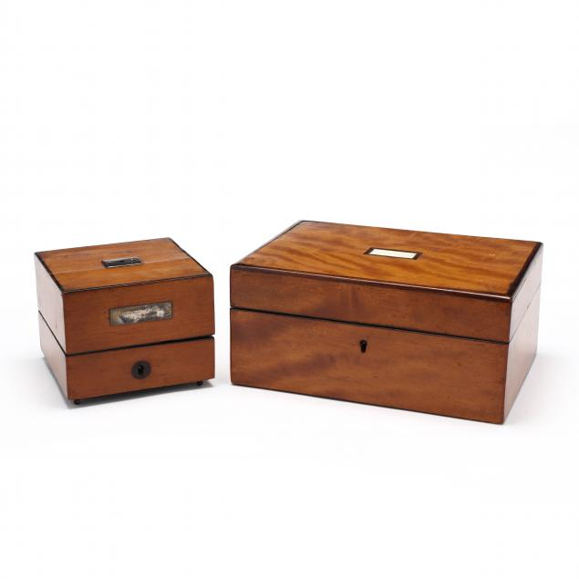 two-antique-lady-s-boxes