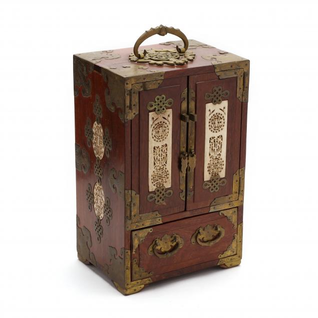 an-antique-asian-jewelry-chest