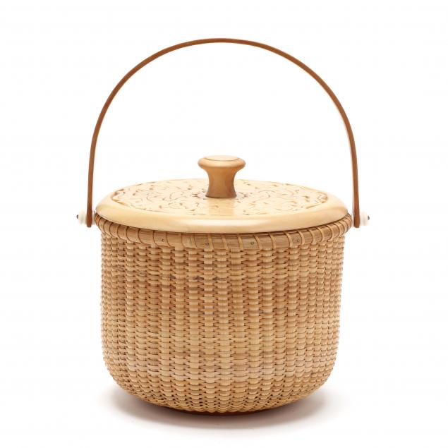 chic-s-beach-basket-roger-gregory