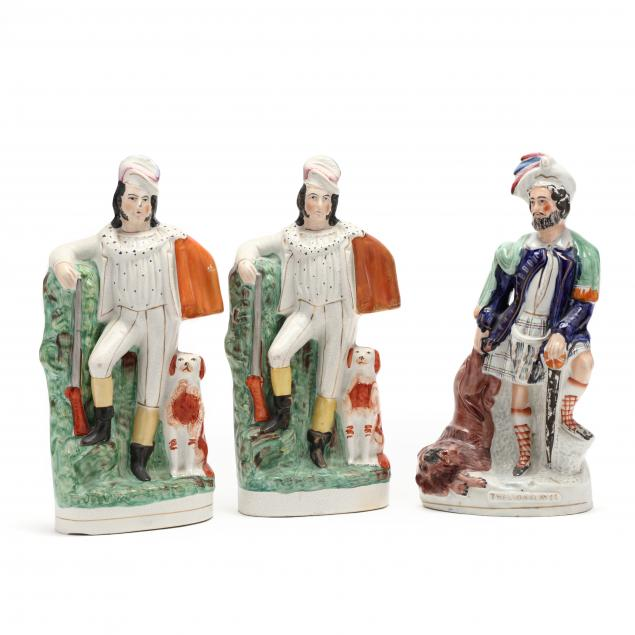 three-large-staffordshire-figurines-of-huntsman