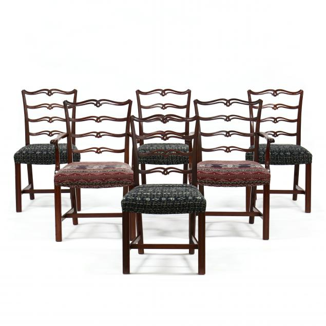 set-of-six-chippendale-style-ribbon-back-dining-chairs