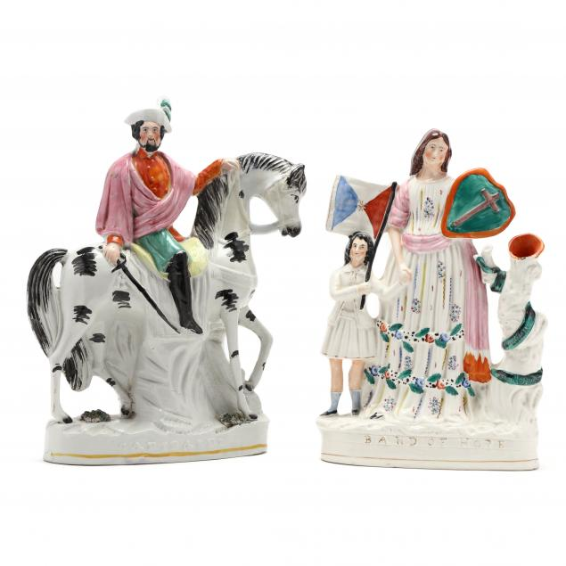 two-large-political-staffordshire-figurines