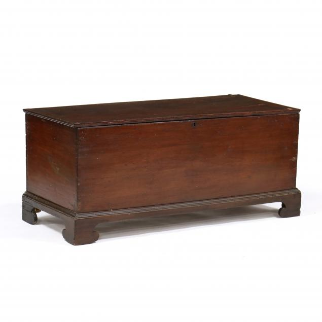 southern-chippendale-blanket-chest