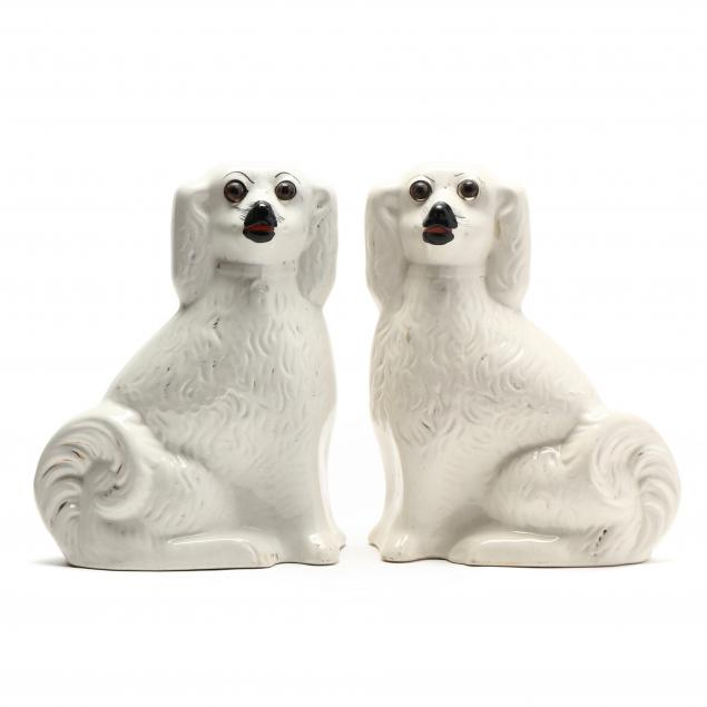 a-pair-of-facing-staffordshire-spaniels
