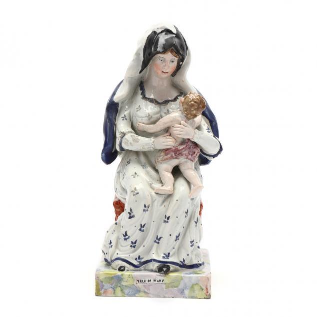 pearlware-figurine-of-virgin-mary