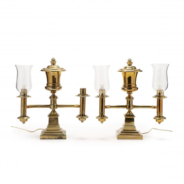 pair-of-brass-argant-lamps-henry-n-hooper-and-co