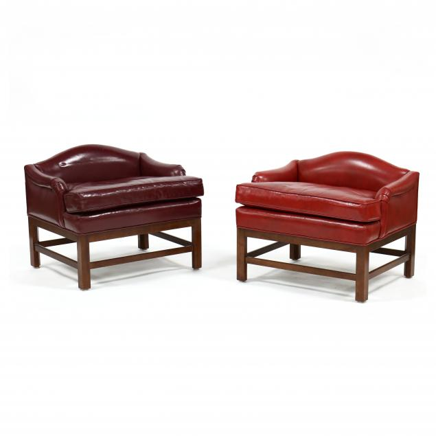 tomlinson-pair-of-chippendale-style-leather-stools