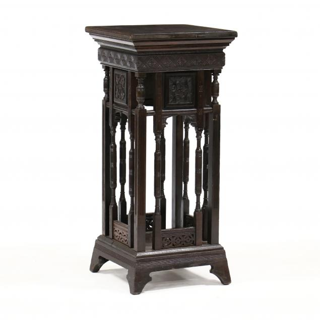 aesthetic-period-carved-walnut-stand