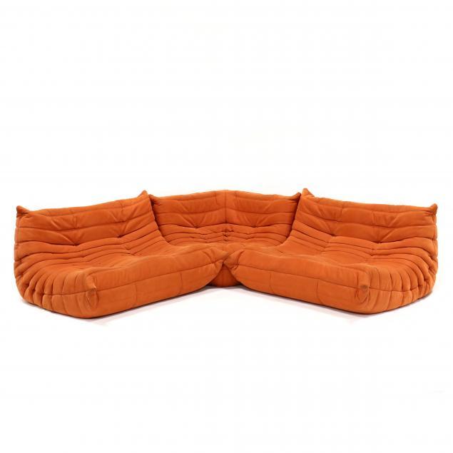 michel-ducaroy-french-1925-2009-i-togo-i-sectional-sofa