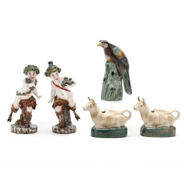 five-examples-of-pottery-figurals