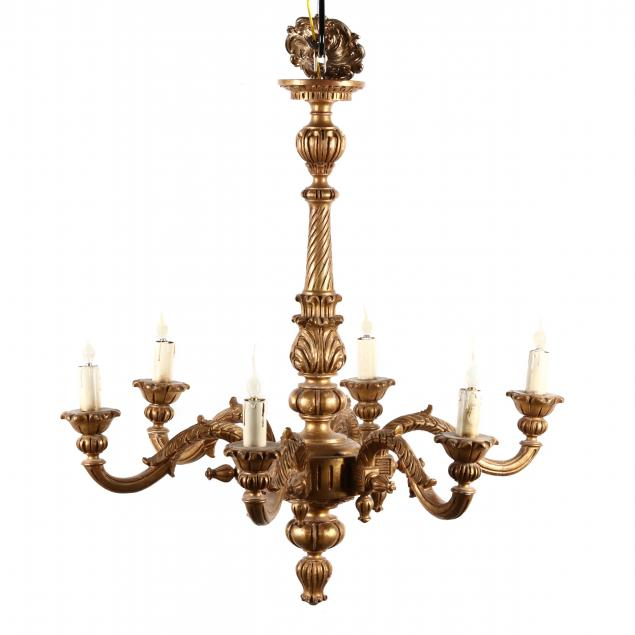 louis-xvi-style-carved-and-gilt-chandelier