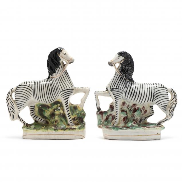 a-facing-pair-of-early-staffordshire-zebras