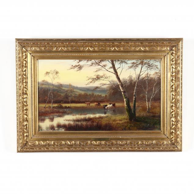 william-mellor-british-1851-1931-i-view-near-barnard-castle-i
